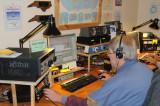 NAQP CW January 2010 - NC4KW