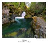 Opal Creek Big Falls.jpg
