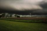Lightning Strike ADJ.jpg