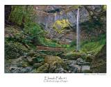 Elowah Falls 1.jpg