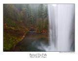 Behind The Falls.jpg