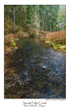 South Falls Creek.jpg