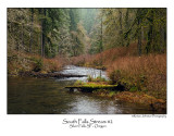 South Falls Creek 2.jpg