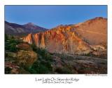 Last Light On Staender Ridge.jpg