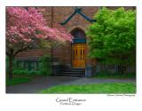 Grand Entrance.jpg