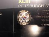 :: Football Hall Of Fame ::