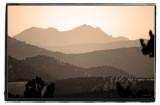 Rocky Mountain High f.jpg