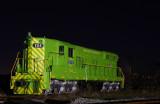 SCS 204 Boonville IN 28 Nov 2009