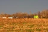 SCS 204 Boonville IN 29 Nov 2009