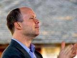 Seth Farber