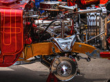 Hot Rod HDR