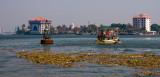 Kochi Harbor #2
