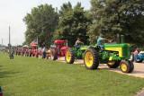 2008 Tractor Drive 2.JPG
