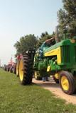 2008 Tractor Drive 3.JPG