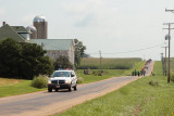 2008 Tractor Drive 4.JPG