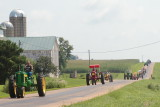 2008 Tractor Drive 5.JPG