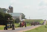 2008 Tractor Drive 7.JPG