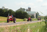 2008 Tractor Drive 12.JPG
