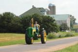2008 Tractor Drive 13.JPG