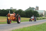 2008 Tractor Drive 14.JPG