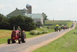 2008 Tractor Drive 18.JPG