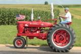 2008 Tractor Drive 21.JPG
