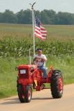 2008 Tractor Drive 24.JPG