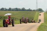 2008 Tractor Drive 25.JPG