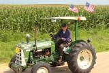 2008 Tractor Drive 26.JPG