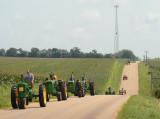 2008 Tractor Drive 28.JPG
