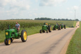 2008 Tractor Drive 29.JPG