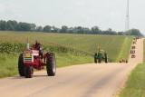 2008 Tractor Drive 31.JPG