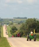2008 Tractor Drive 32.JPG