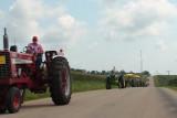 2008 Tractor Drive 34.JPG