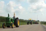 2008 Tractor Drive 35.JPG