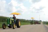 2008 Tractor Drive 36.JPG