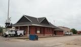 Hastings Depot 4.JPG