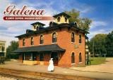 illinois central depot galena postcard.jpg