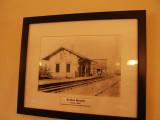 ICRR Depot Galena Illinois Img015.JPG