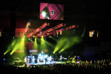 Rock & Worship Roadshow at Madison Wisconsin