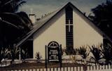 Chapel Cir 1950