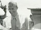James Roosevelt Makin Raider