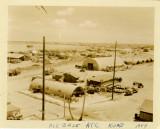 Kwaj-1944-Airbase
