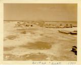 Kwaj-1944-Airstrip