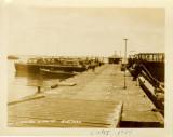 Kwaj-1944-Boatpool