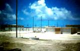 Kwaj  Housing Project 1