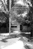 Kwaj Admin 1952