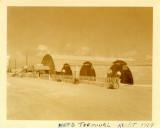 Kwaj-1944-Terminal