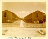 Kwaj-1944-transient-barracks