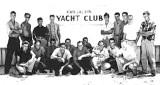 Kwaj Yacht Club